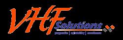 VHF Solutions